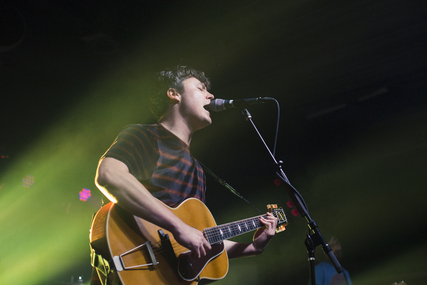 JAW_FrontBottoms-0090.jpg