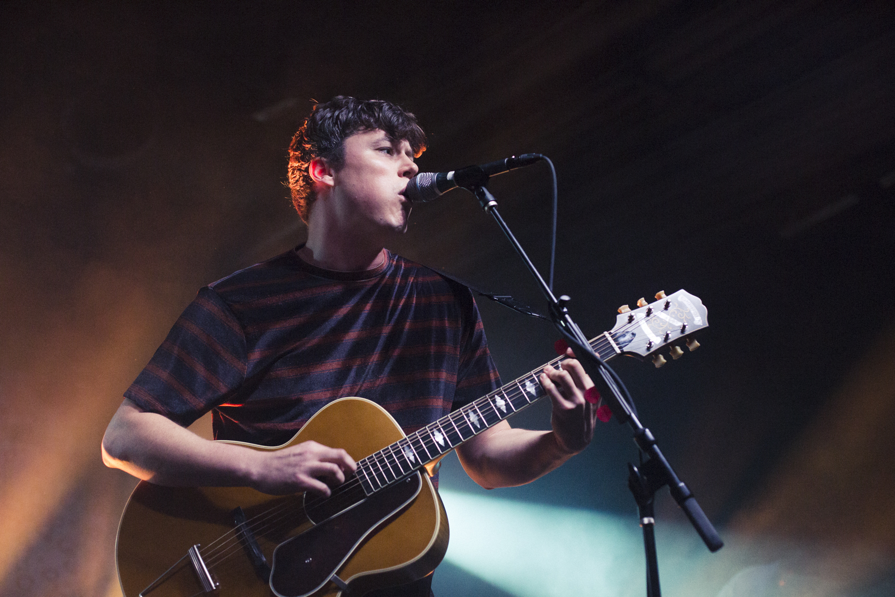 JAW_FrontBottoms-0186.jpg