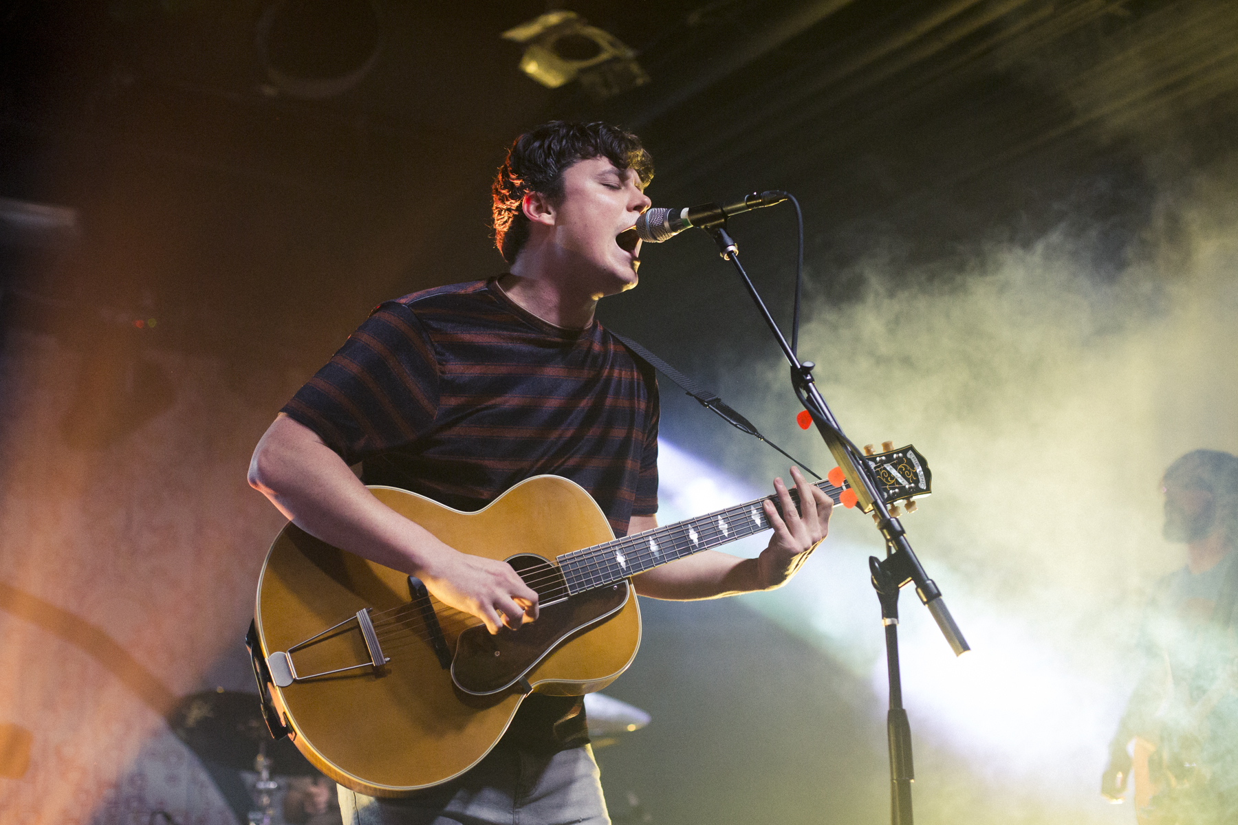 JAW_FrontBottoms-0260.jpg