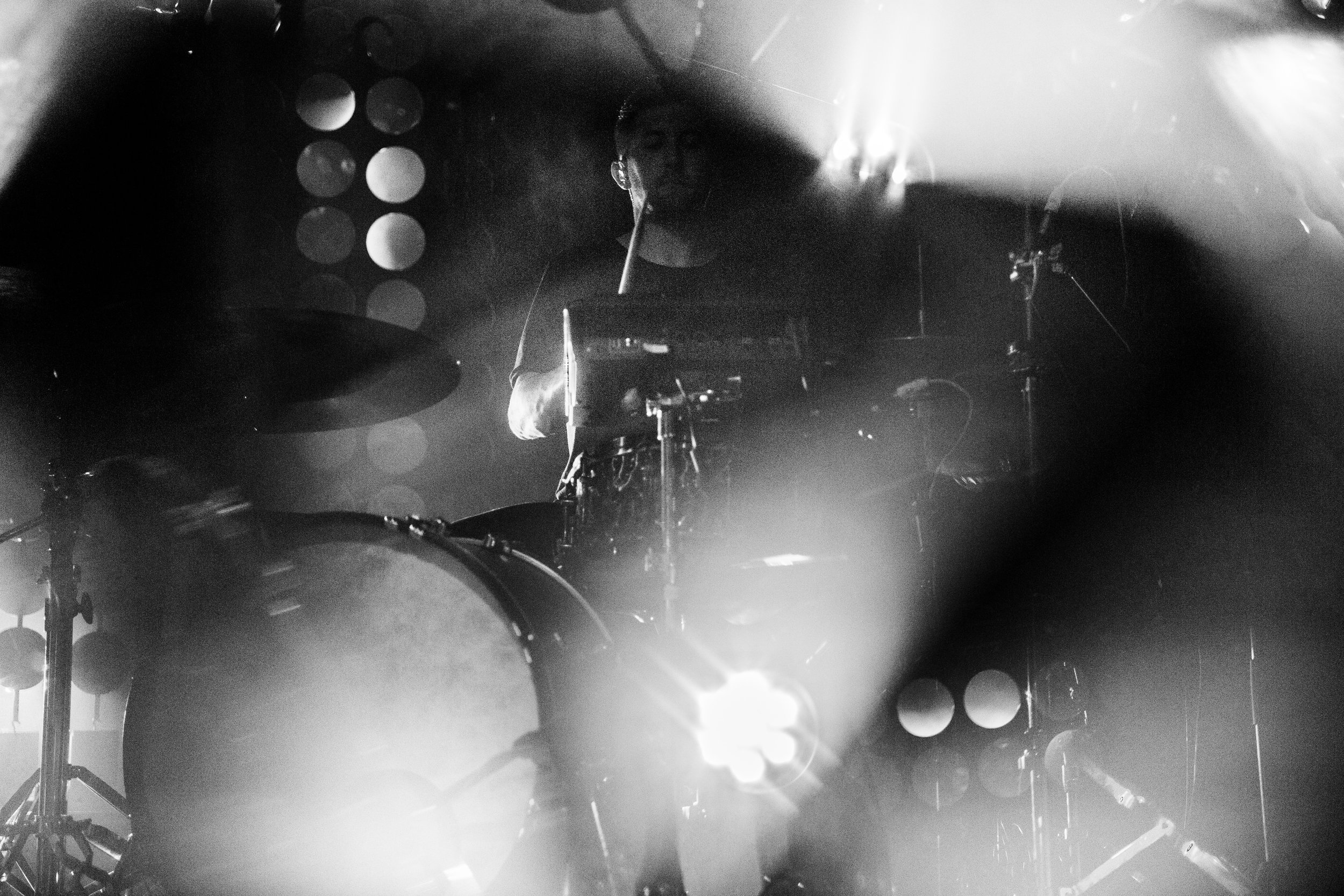 171201-kirby-gladstein-photography-hundred-waters-concert-el-rey-los-angeles-6114.jpg