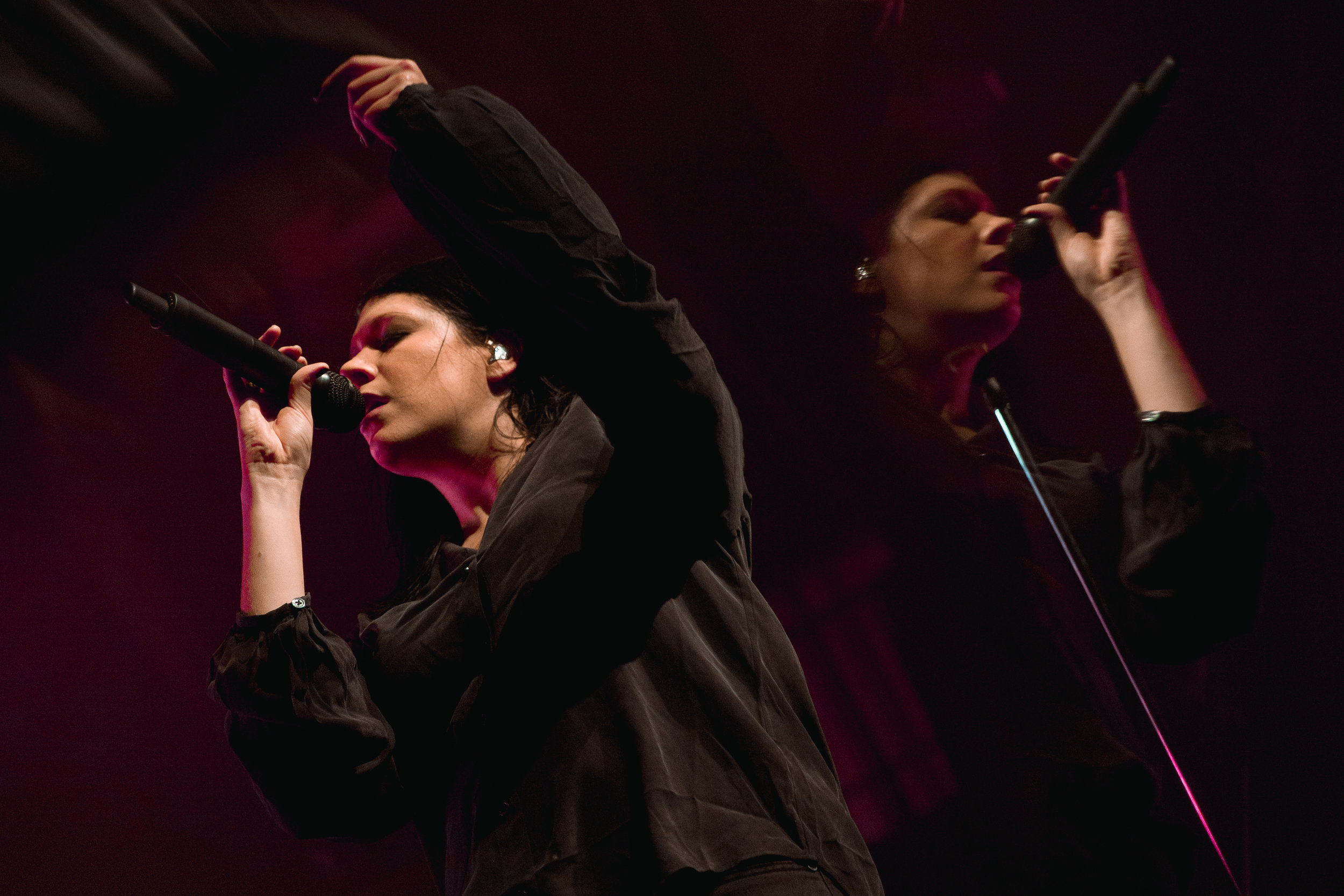 180113-kirby-gladstein-photography-kflay-concert-fonda-la-2018-1034.jpg