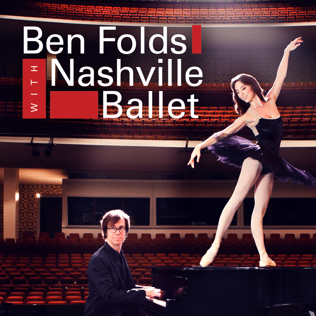 Ben Folds with NB 1080x1080.jpg