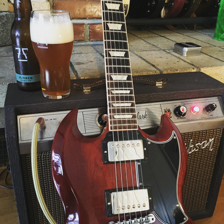 beer guitar.jpg
