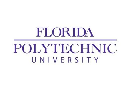 Florida Polytech SSAR ScarletCS.png