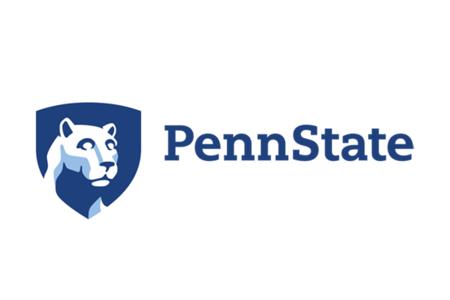 Penn State SRAR ScarletCS.png