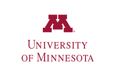 UMNTC SRAR Undergraduate Admission Application.png
