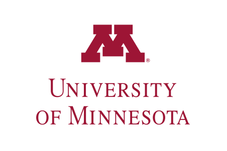 UMNTC Undergrad Admission Application SRAR.png