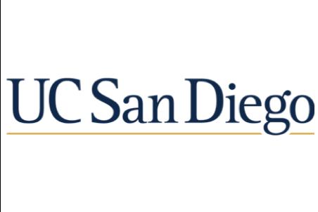 UC San Diego .png