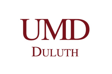 UMD+Duluth+Application+For+Admission.png