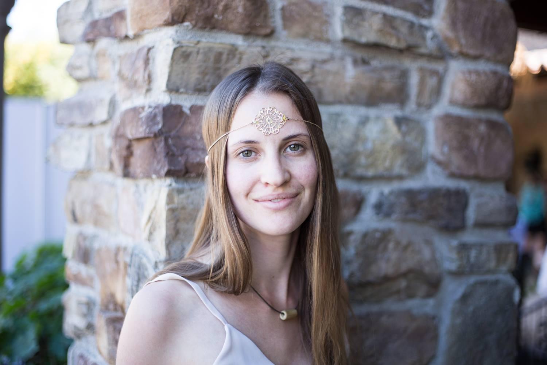 – Jen Muranetz is a visual storyteller and documentary filmmaker living on unceded Coast Salish territory. -