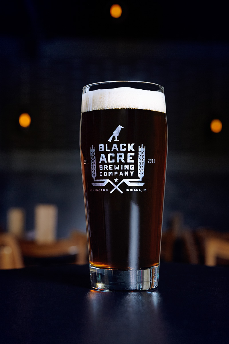 Black_Acre_Holiday_Beer_039.jpg