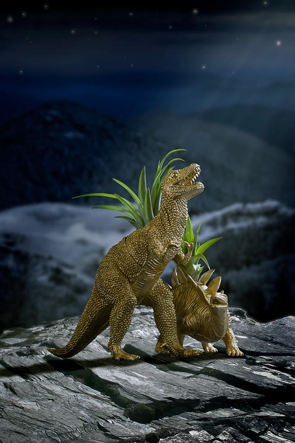 BoomerangBTQ_Dinosaurs_014.jpg
