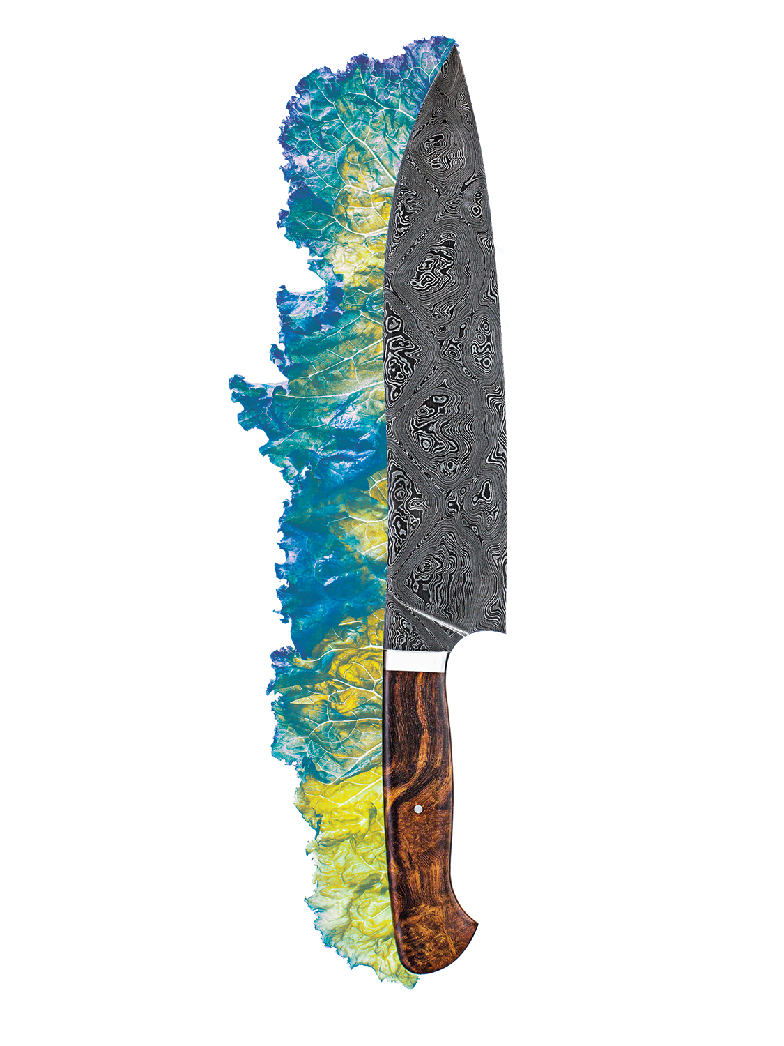 Knives_exex-233-Edit_WEB.jpg