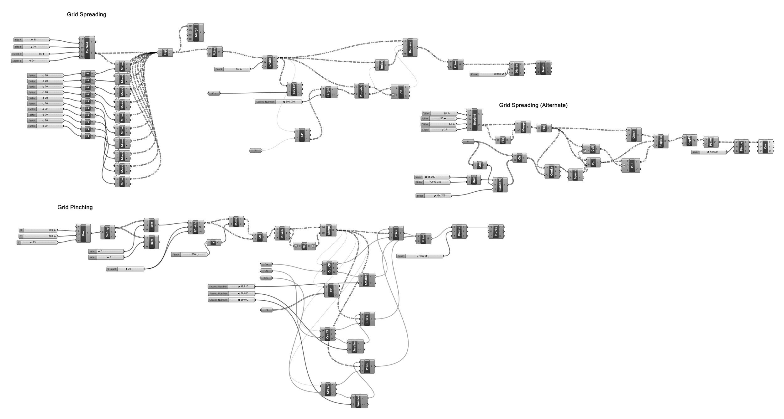 Grid Manipulation.jpg