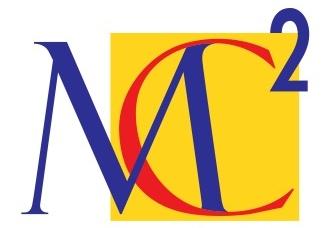 sae_atlanta_sponsor_mc2