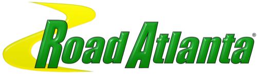 SAE_Atlanta_Sponsor_road_atlanta.png