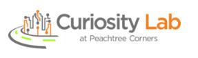 curiositylab