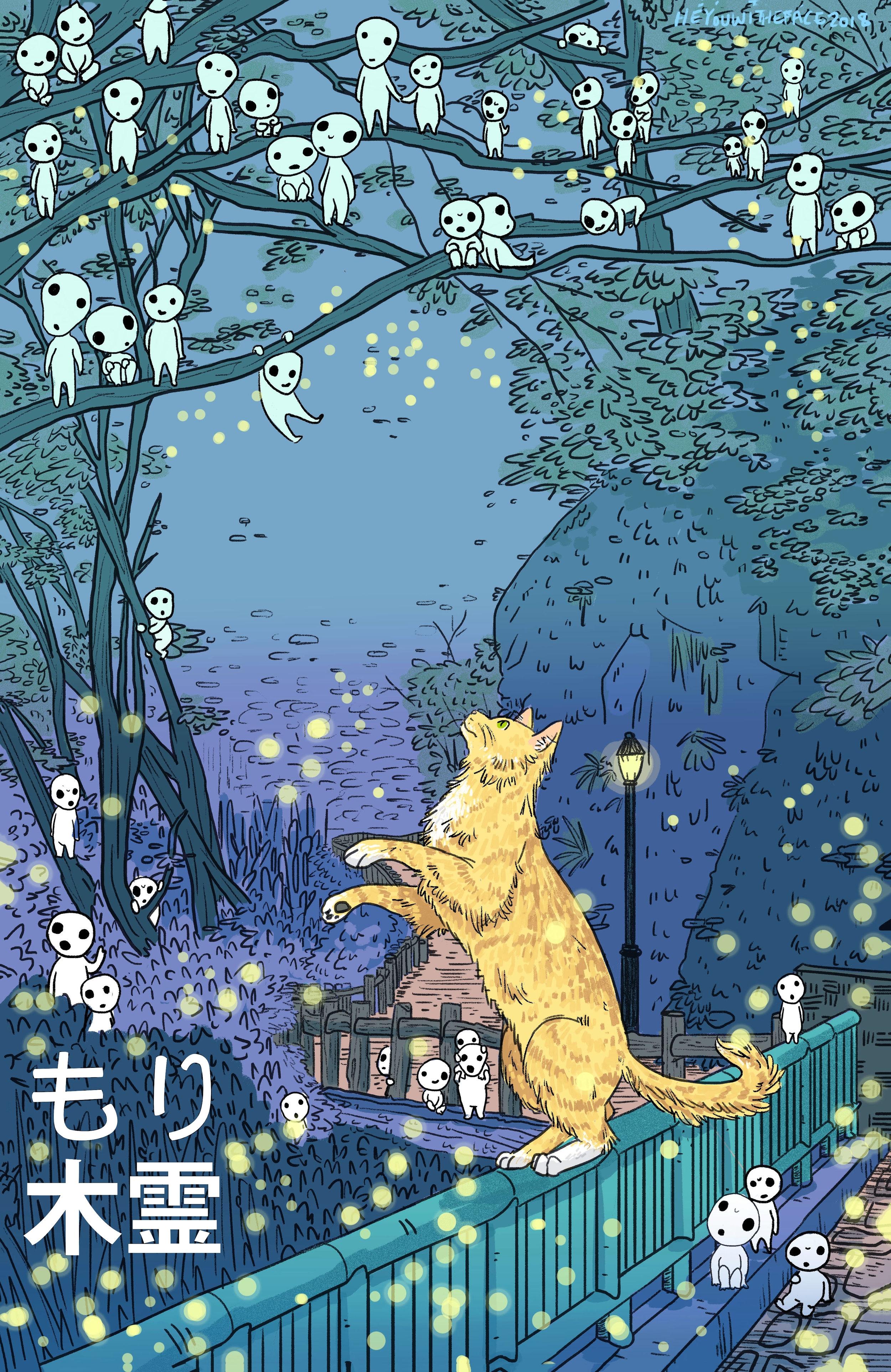 Kitty Ghibli.jpg