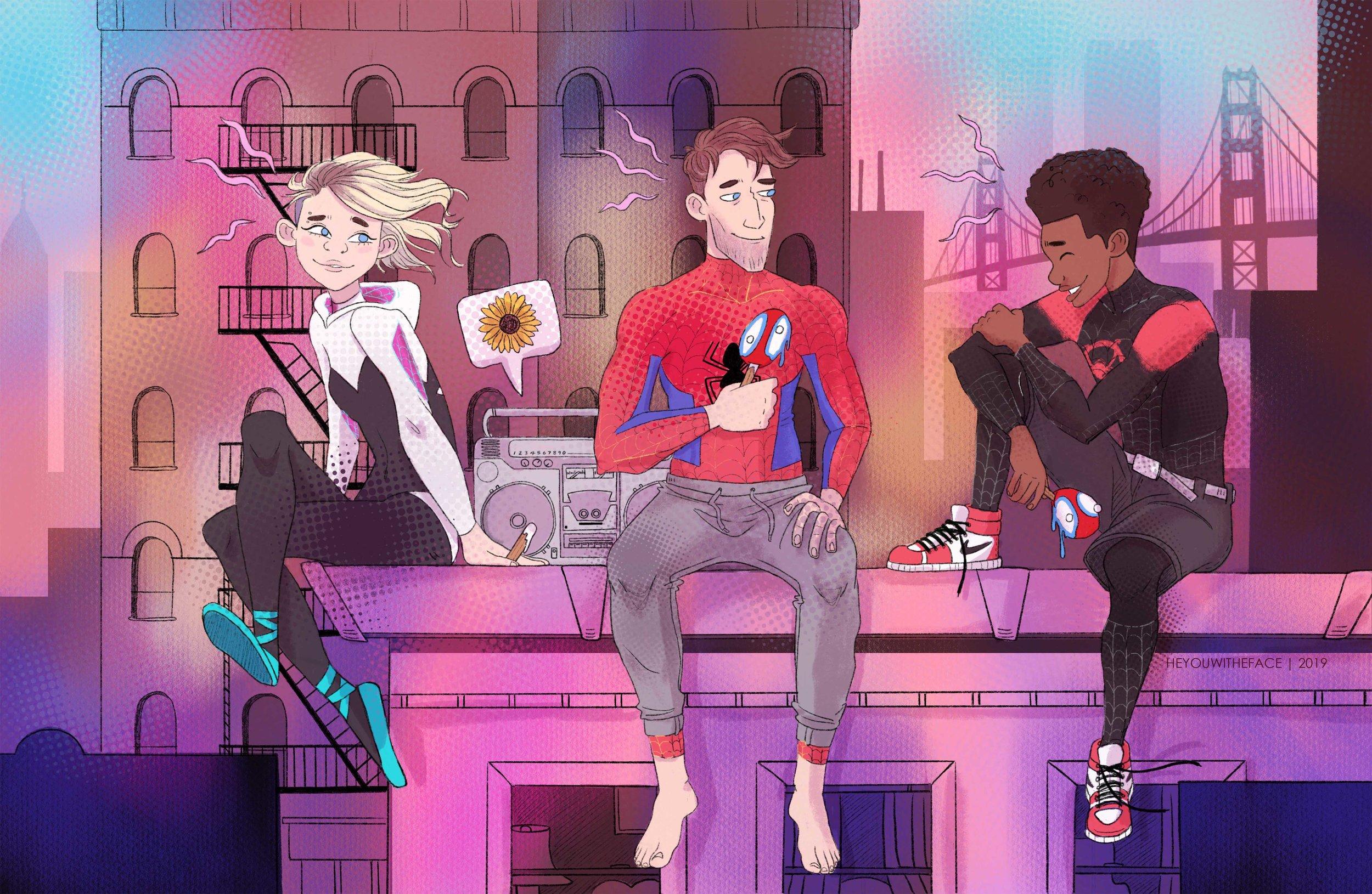 Spiderverse_11x17.jpg