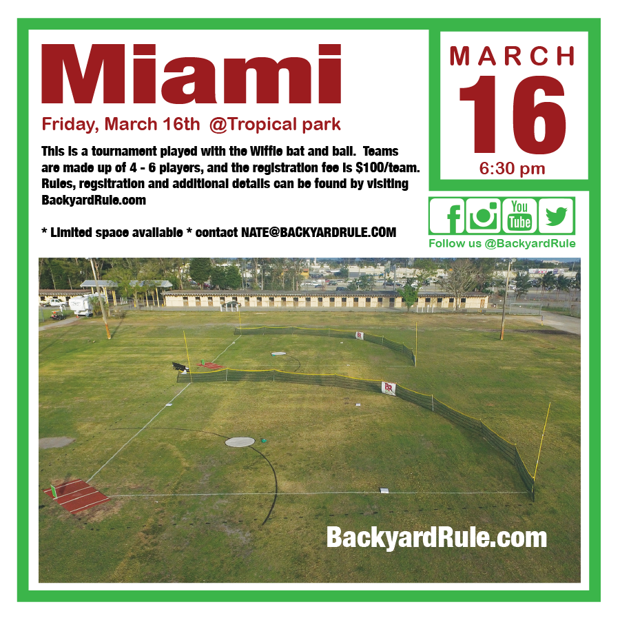 FLYER Miami 3:16.png