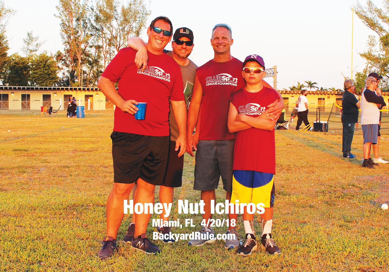 Honey nut.png