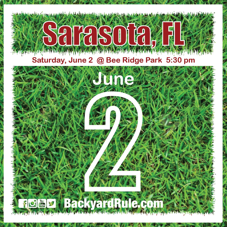 Sarasota june 2-01.png