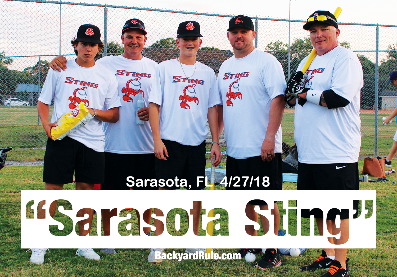 Sarasota Sting.png