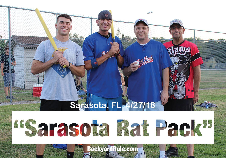 Sarasota Rat Pack.png