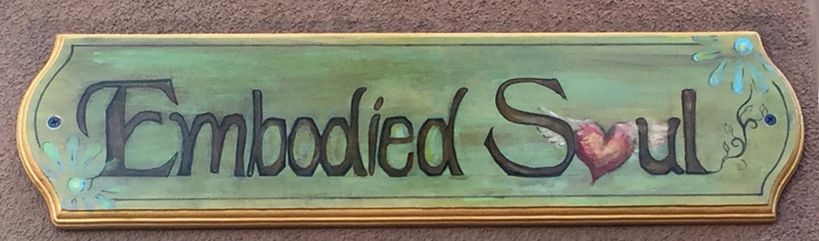 Embodied-Soul-Sign.jpg