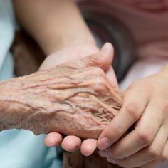handspalliative.jpg