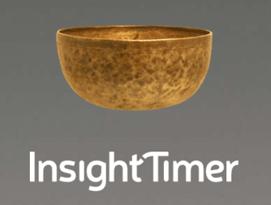 InsightTimer2.png