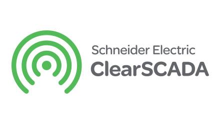 ClearScada.jpg