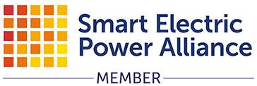 SEPA-Member-Logo-small.jpg
