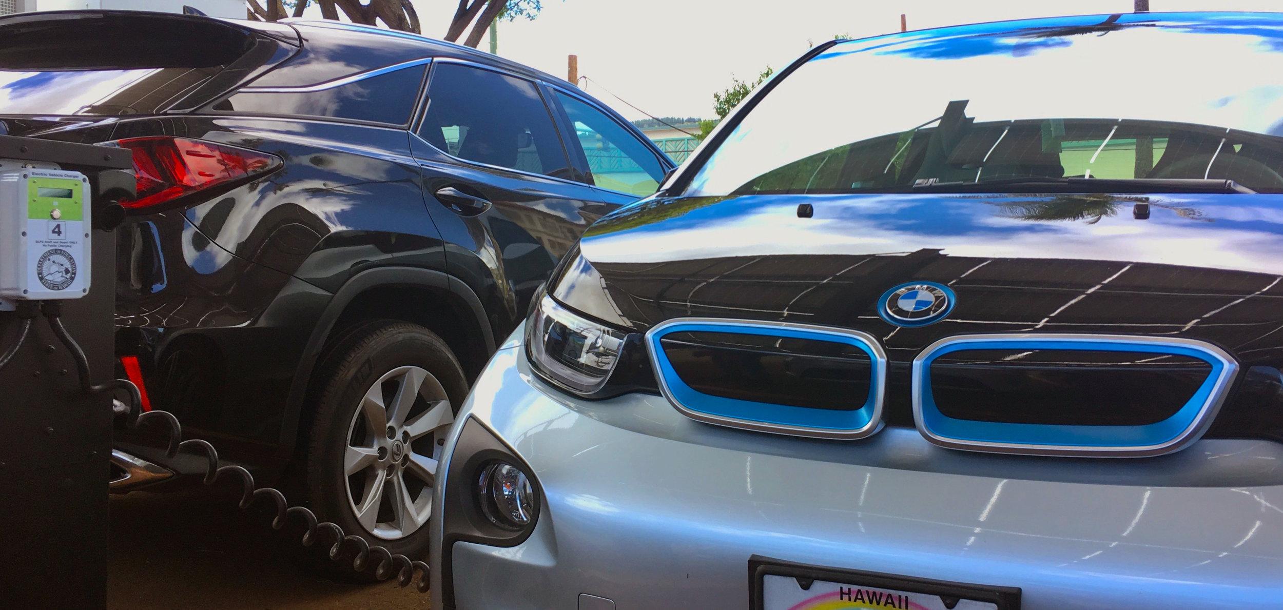 BMW at QLC.jpg
