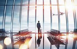 travel airport.jpg