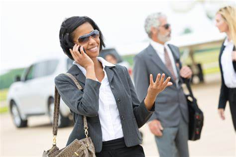 Business Travel 1.jpg