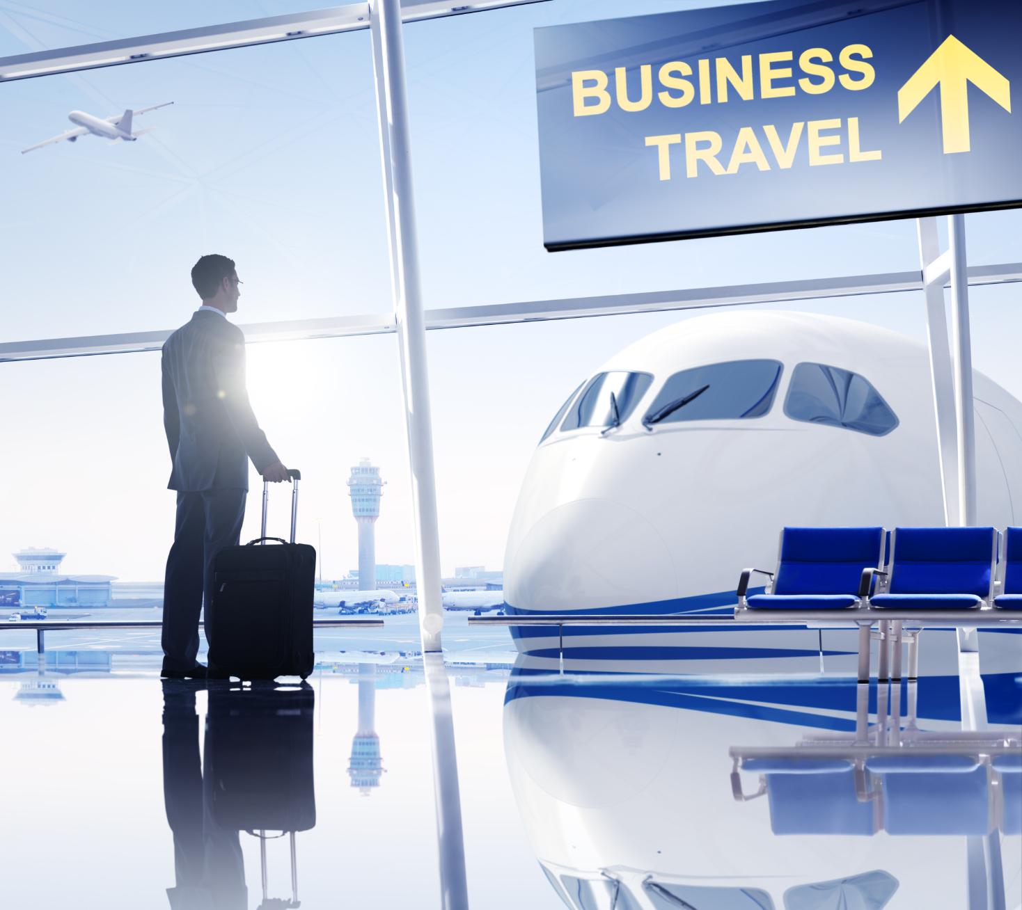 business travel 2.jpg