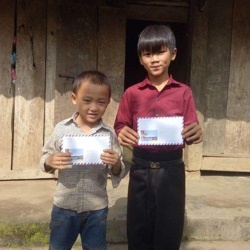$40+Mo+Child+Sponsorship+(Vietnam)+(Crop+as+needed).jpeg
