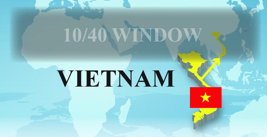 10-40 Vietman.jpg