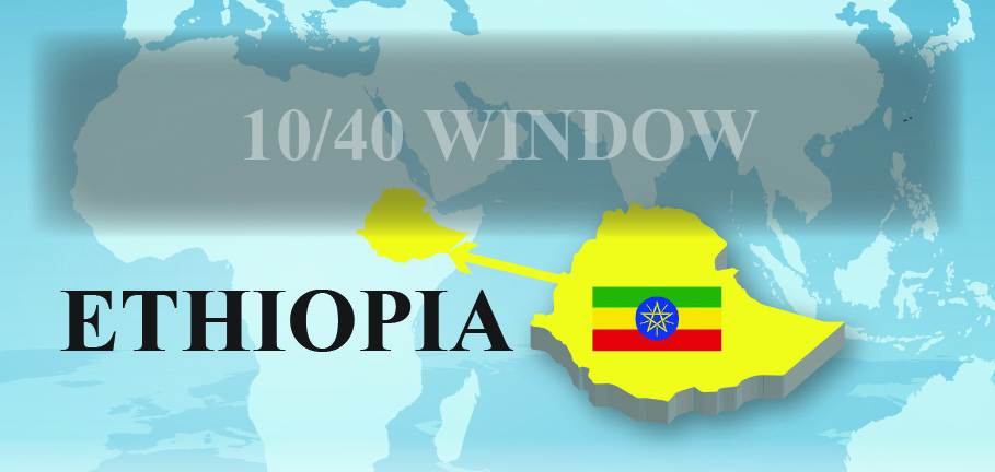 10-40 Ethiopia.jpg