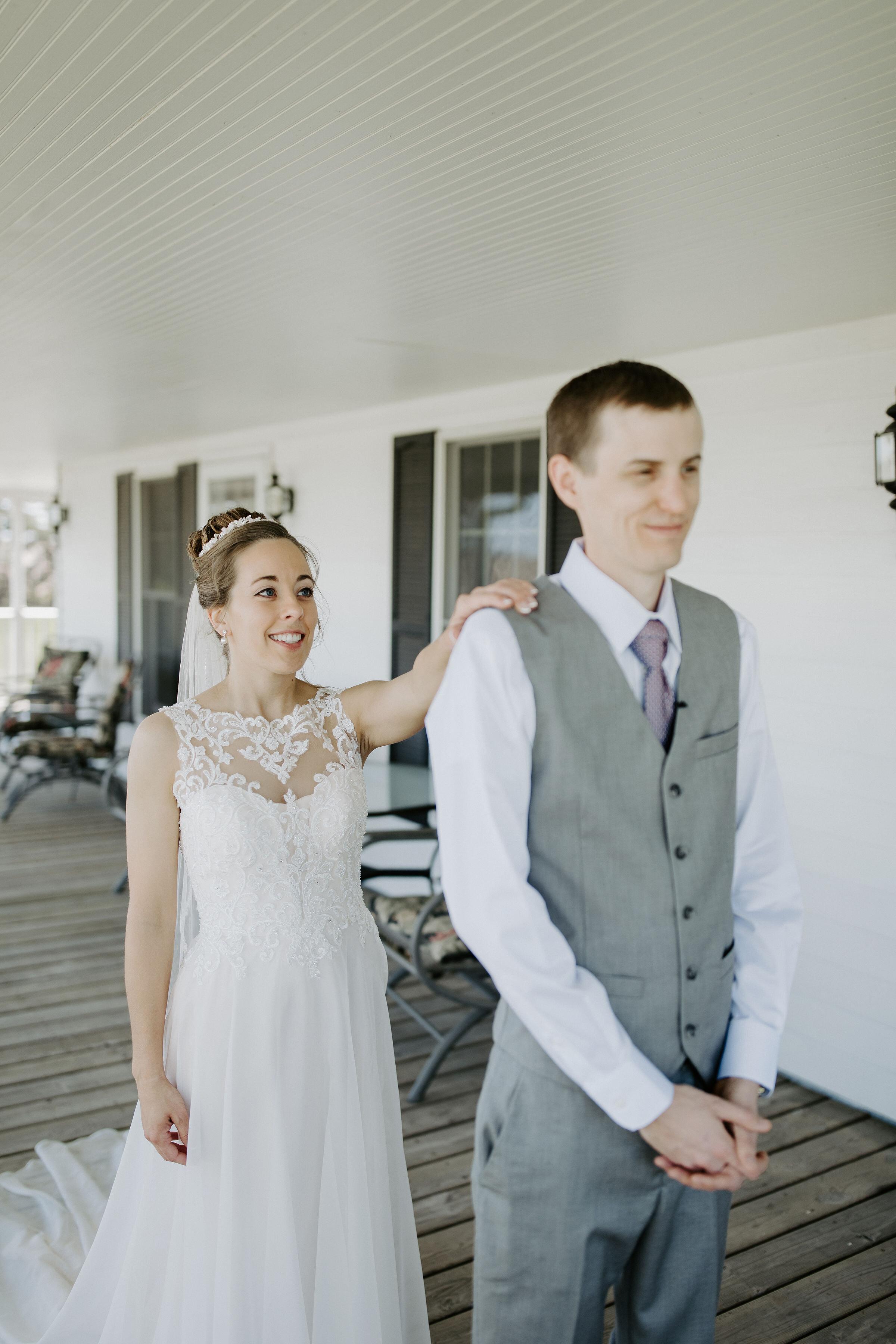 josh&brittanywedding-239.jpg