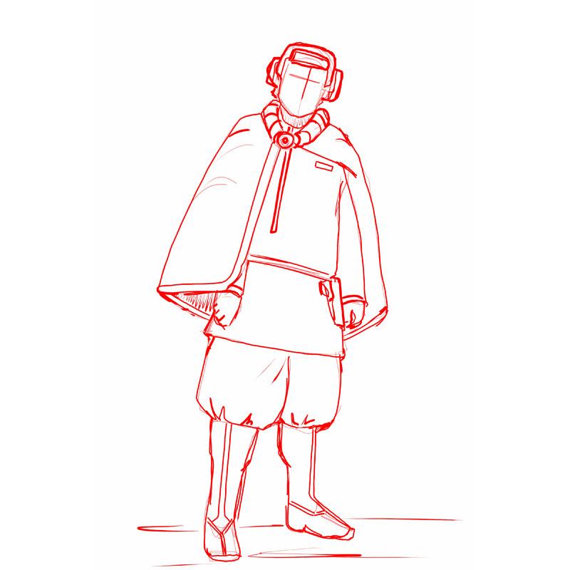 170821 ES Male Costume1.jpg