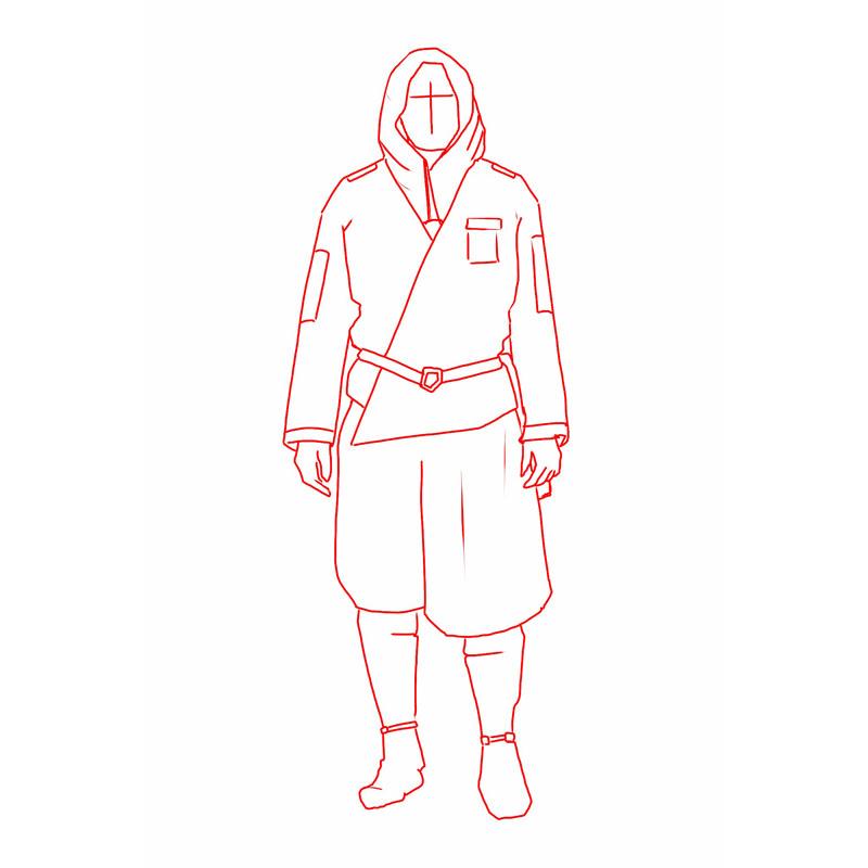 170821 ES Male Costume2.jpg