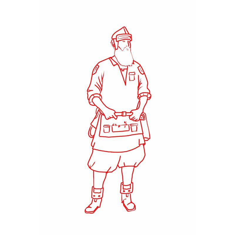 170822 ES Male Costume3.jpg