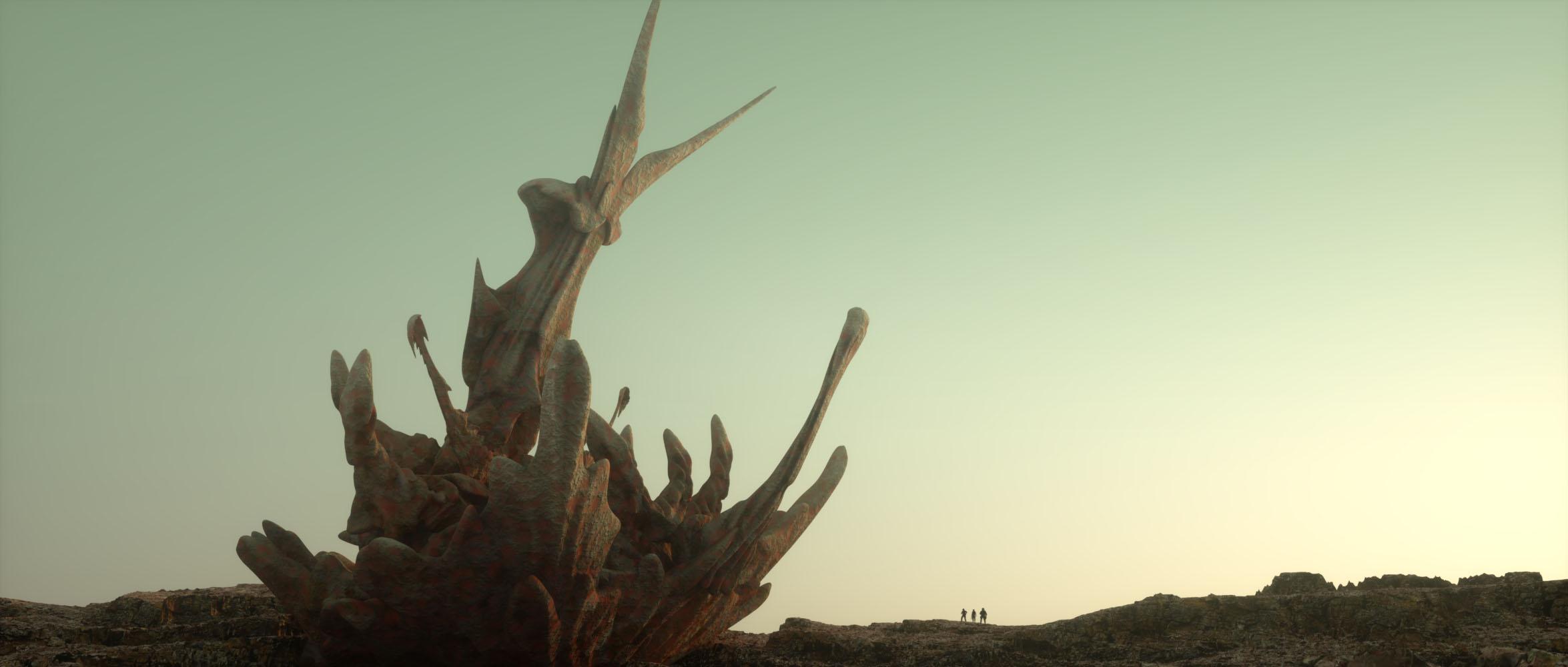 180816 Alien Fungus1.jpg
