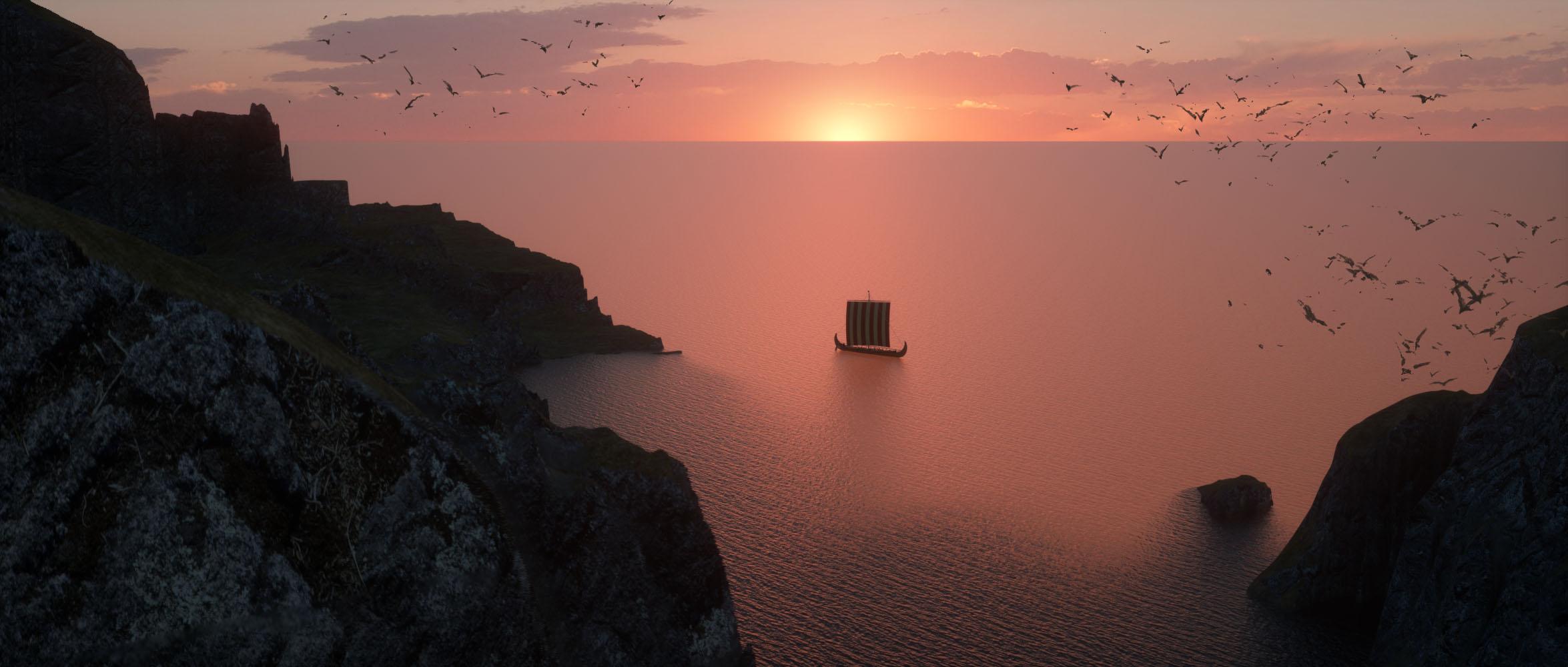 180822 Fjord Dawn1.jpg