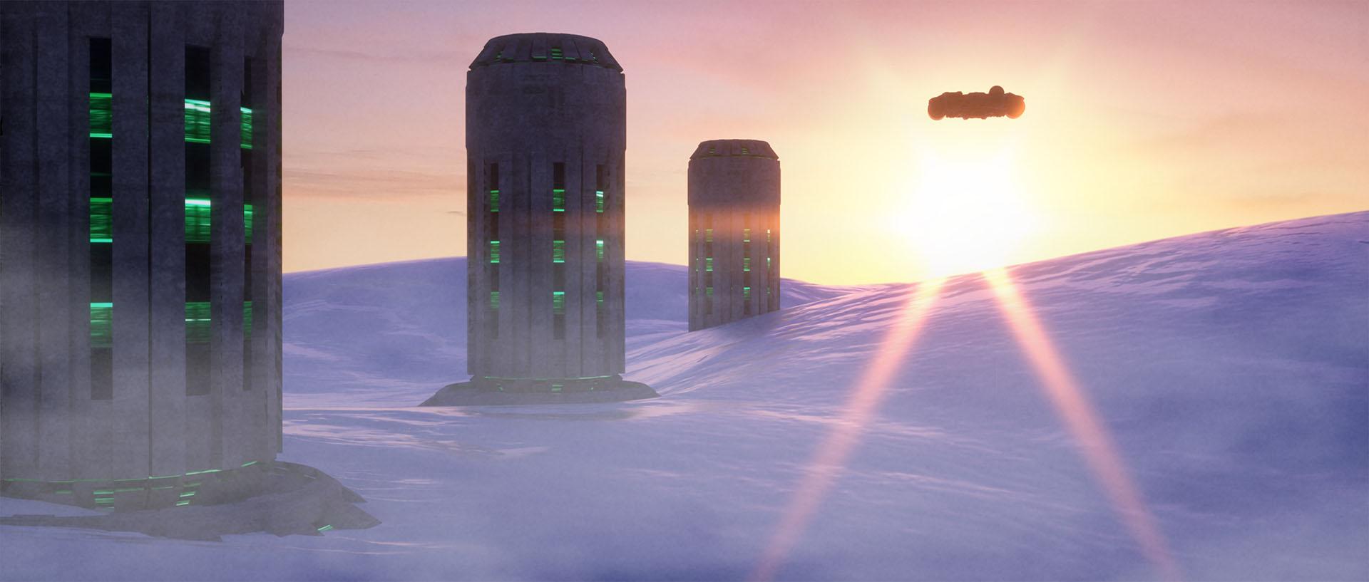 180903 Polar Generators1.jpg