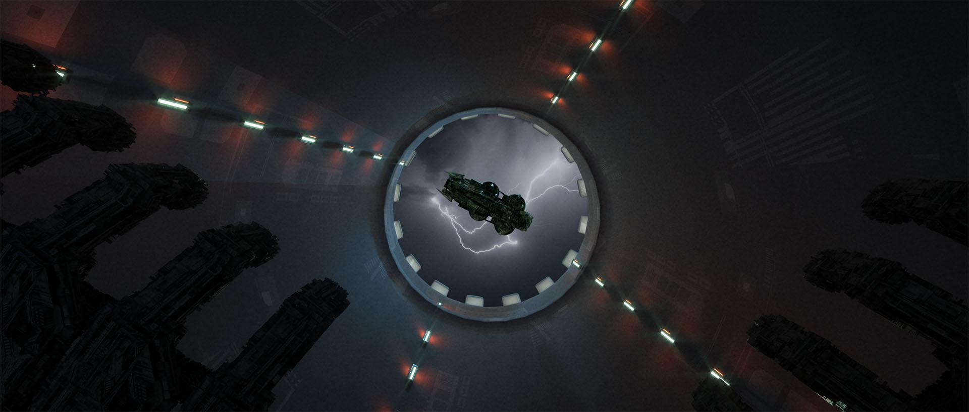 180916 VTOL_Descent1.jpg