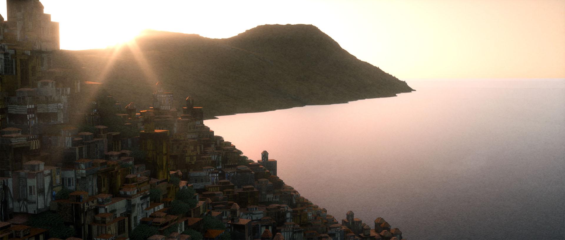 181028 Hill City1.jpg