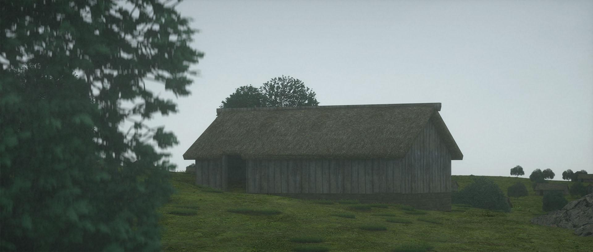 181029 Farmlands1.jpg